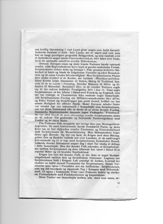 side13